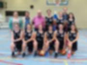P1140198.JPG Meisjes U19 jaar 2019.JPG