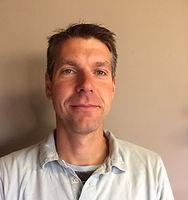 David Demyttenaere 20200605 website.jpg