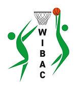 Logo Wibac nieuw.jpg