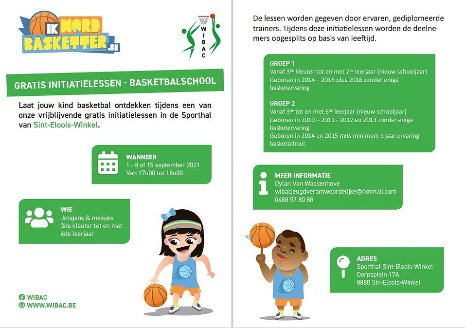 Basketbalschool gratis initiatielessen.jpg