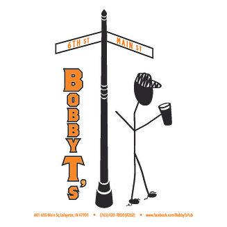 BobbyTs-logo-lampost-pig-fin-wht.jpg