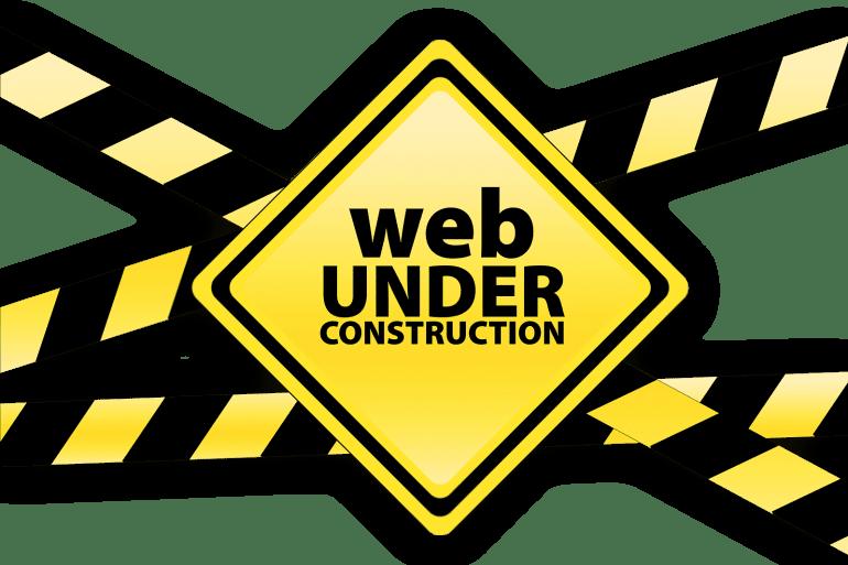 toppng.com-website-under-construction-pn