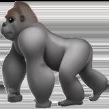 gorilla_1f98d.png