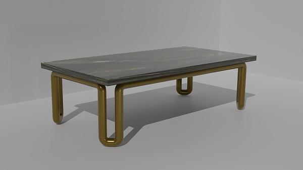 Coffee Table - Render.png