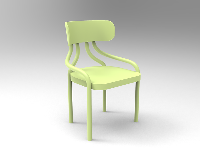 Divide Chair.32.png