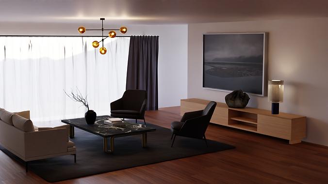 Living Room Final- brass legs.png