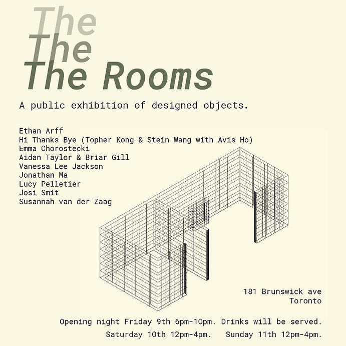 The Rooms - Instagram Post.jpg