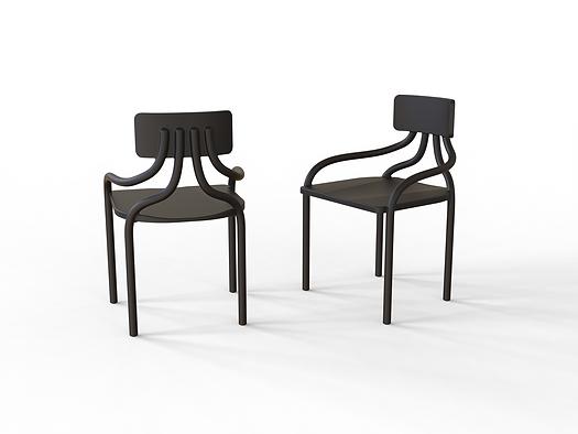 Briar Gill monobloc chair.png