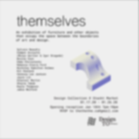 Themselves DesignTO-Post.png