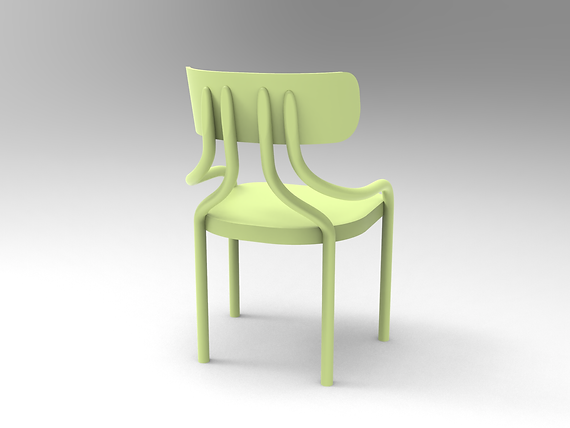 Divide Chair.33.png