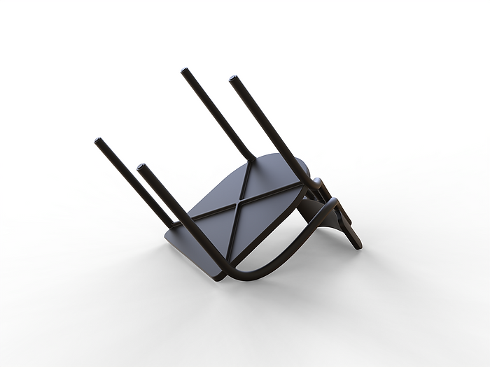 Briar Gill monobloc chair base.png