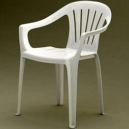 monobloc-chairs-500x500.jpg