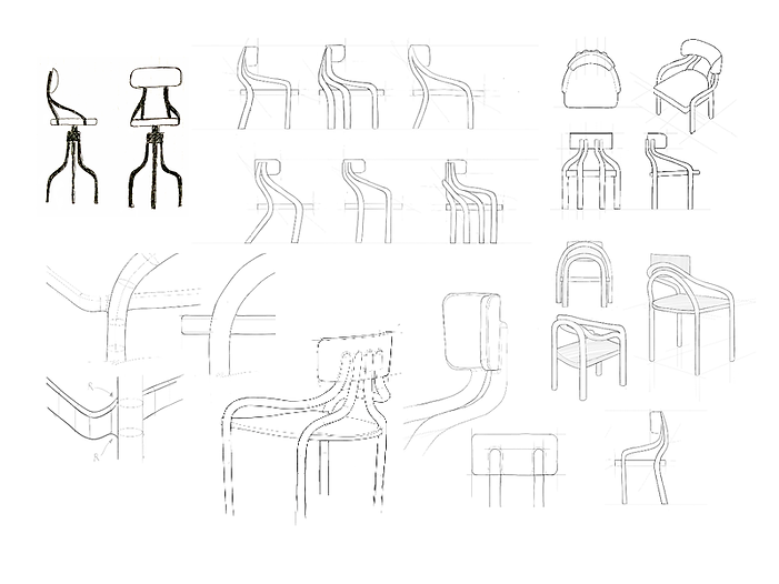 Chair sketches.png