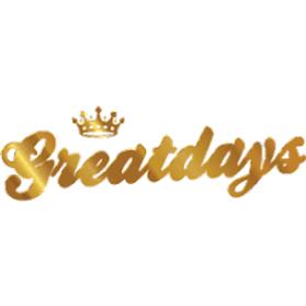 greatdays logo.png