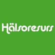 halsoresurs logo.jpg