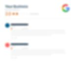 google-maps-reviews_2x.png