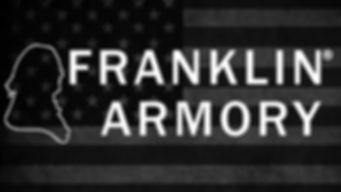 Franklin-Armory-660x371.jpg