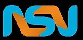 NSV logo_130width-16.png
