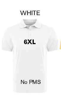 Men's Sport Shirt sz XXL-XXXXL