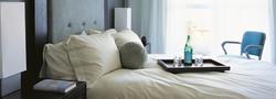 Boutique Hotel Bedroom 2015-7-12-20:19:30