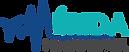 logotipo editado.png