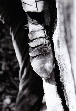 climbingshoes_001