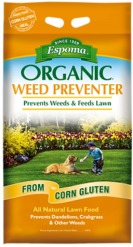 Weed_Preventer-450x832.png