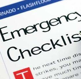 preparedness_icon.jpg