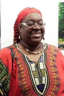 Brenda Muhammad.jpg