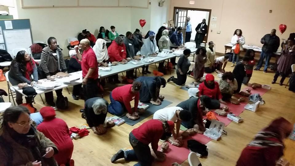 Mass CPR.jpg