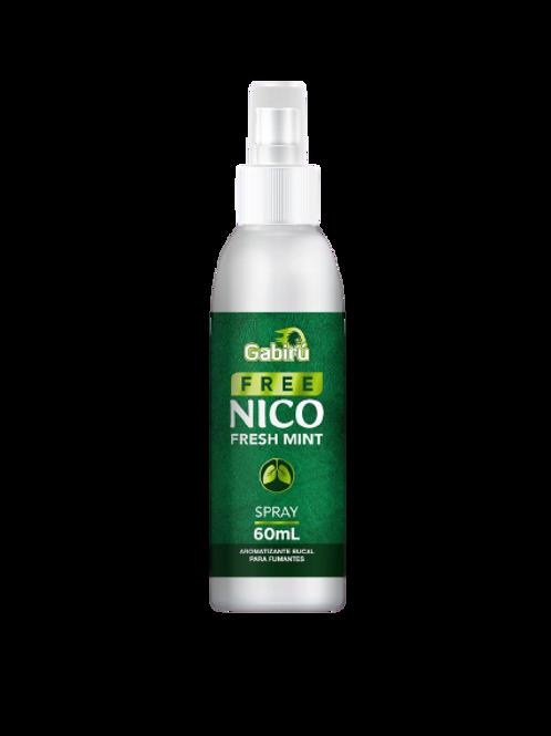 FREE NICO