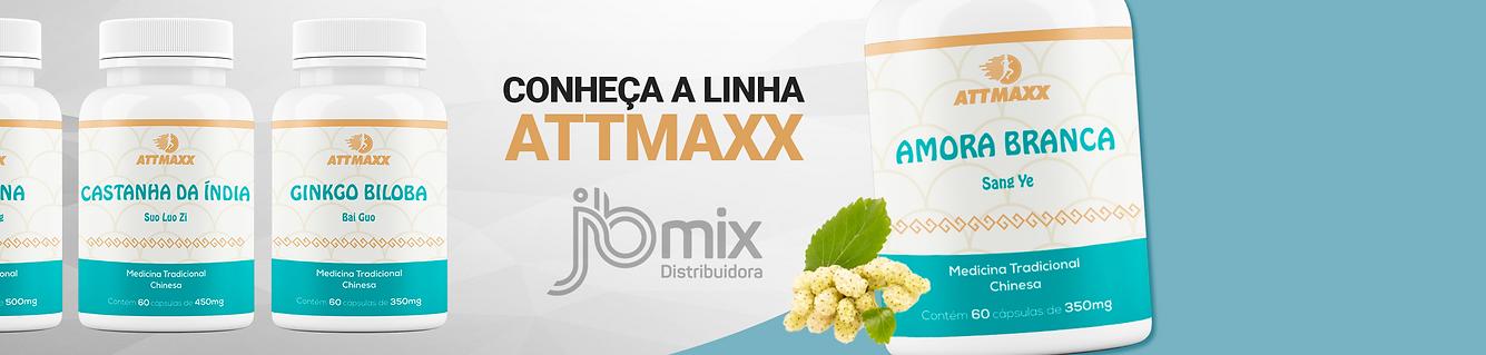 LINHA ATTMAXX.png
