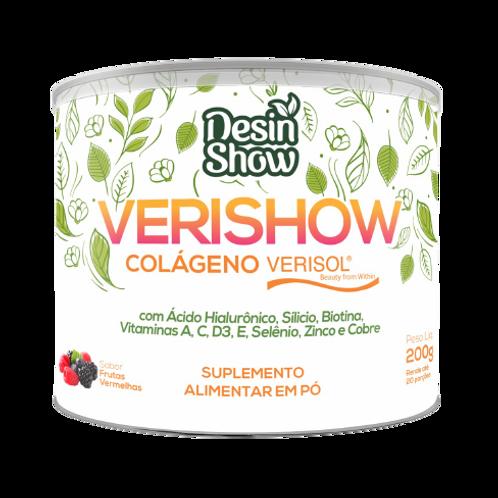 Verishow