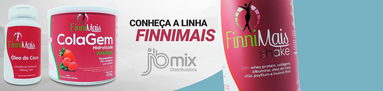 LINHA FINNIMAIS.png