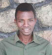 Louis Munyaneza.JPG