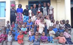 Malnutrition Home