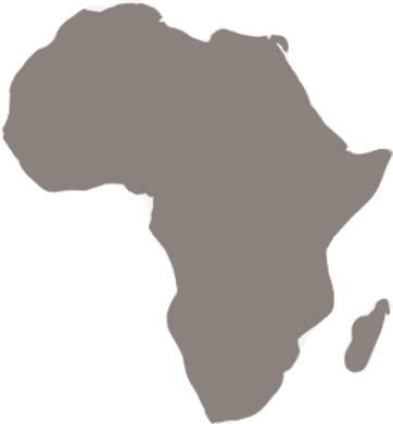 africa-map-md_edited_edited.png