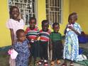Operation: Kill Bugs, Save Children