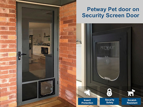pet-door1.jpg