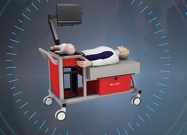 CFR Resuscitation Quality Improvement.pn