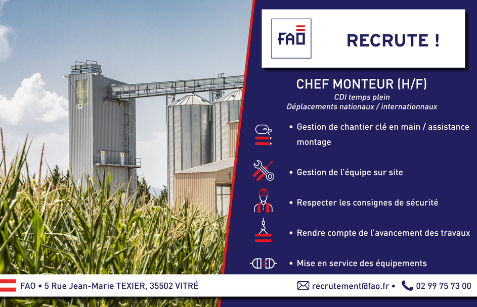 annonce_chef_monteur_FAO.png