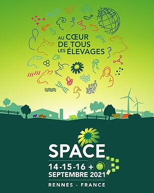 SPACE2021_105x150-FR.jpg