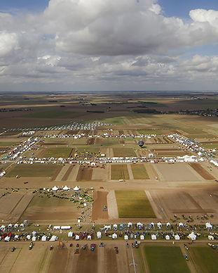 vue-aérienne-innov-agri.jpg