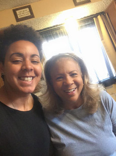 maria-and-mom_orig.jpg