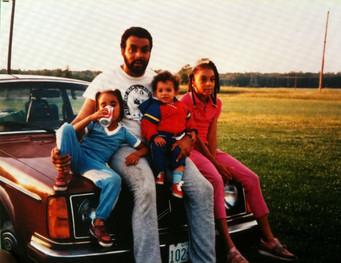 maria-dad-childhood_1_orig.jpg
