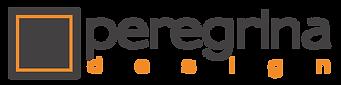 logo_p.design.png