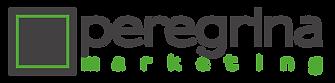 logo_p.marketing.png