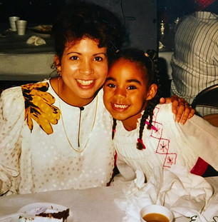 maria-and-mom-childhood_orig.jpg