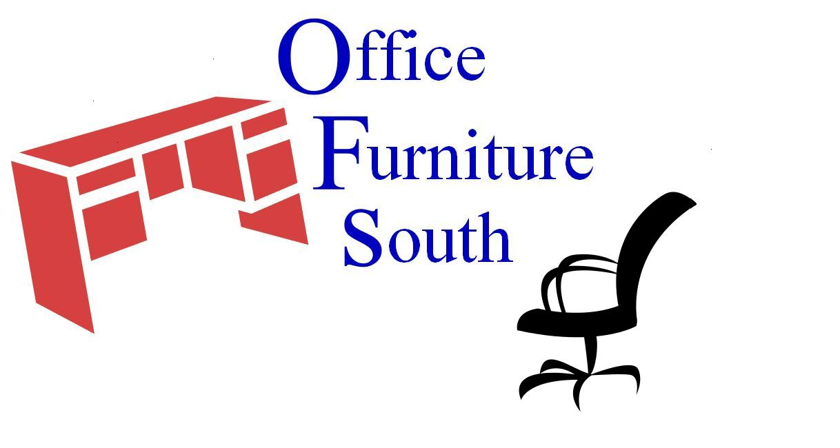 Sales Of New And Used Office Furniture In Greensboro Nc