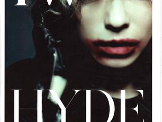 Tokyo Weekender (トウキョウウィークエンダー)